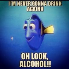 http://drunklyfe.com/hahaha-vien-me-n-my-girl-ale-lol-drunklyfe/ - #Alcohol, #Beers, #Chistes, #Dory, #Drink, #Drunklife, #Drunks, #Enjoy, #Funny, #Funnylife, #Greattime, #Hilarios, #Hilariouspictures, #Instagramfunny, #Instagramhilarious, #Jokes, #Laugh, #Lifequotes, #Live, #Mividaloca, #Quote, #Quotes