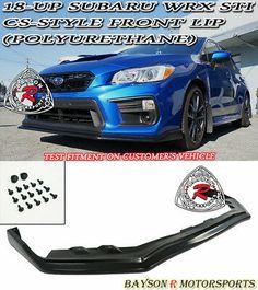 Fits 02-07 Subaru Impreza Right Passenger Mirror Power Textured Black No Heat