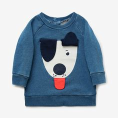 By far the most adorable pursuing newborn baby dude dress, see all of the necessities like pajamas, whole body fits, bibs, and more. Baby Outfits, Toddler Outfits, Kids Outfits, Sewing For Kids, Baby Sewing, Moda Kids, French Kids, Baby Pullover, Kids Fashion Boy