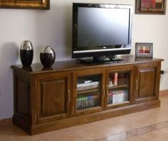 consejos para muebles clásicos Archivos - Aguirre ArtesanosAguirre Artesanos