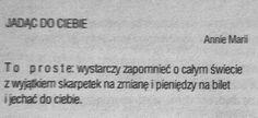 Jacek Podsiadło