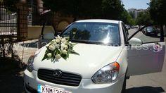 ΣΤΟΛΙΣΜΟΣ ΓΑΜΟΥ - ΒΑΠΤΙΣΗΣ :: Στολισμός Γάμου Θεσσαλονίκη και γύρω Νομούς :: ΣΤΟΛΙΣΜΟΣ ΓΑΜΟΥ ΣΤΟΥΣ ΤΡΕΙΣ ΙΕΡΑΡΧΕΣ ΣΤΗ ΒΟΥΛΓΑΡΗ - ΚΩΔ.: TR410