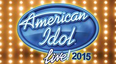 American Idol Live! 2015, August 25, 2015 at McCaw Hall. #McCawHall #AmericanIdolTour #Concert #Seattle