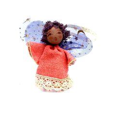 Crochet Hats, Dolls, Fashion, Knitting Hats, Baby Dolls, Moda, Fashion Styles, Puppet, Doll