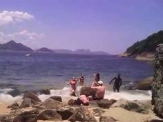 pão de açucar praia vermelha urca rio de janeiro brasil