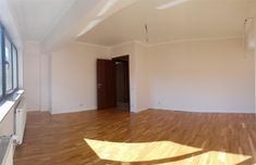 Apartament Parcul Kiseleff si metrou Victoriei Tile Floor, Victoria, Flooring, Tile Flooring, Hardwood Floor, Floor, Paving Stones, Floors, Victoria Falls