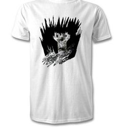 Deep in the forest you will find on a white cotton tee. Deep, Trending Outfits, Mens Tops, T Shirt, Stuff To Buy, Clothes, Fashion, Supreme T Shirt, Outfits