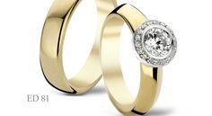 Artobject.nl wedding ring
