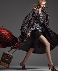 Dior #Bags #FW16 | Lovika