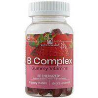 Nutrition Now Vitamin Bcmplx Gummy Strw Review https://bestprenatalvitamin.review/nutrition-now-vitamin-bcmplx-gummy-strw-review/