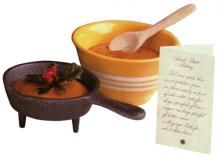 Sweet Potato Pudding Kit was introduced to Addy's Collection in 1993 and retired in 2002 Z Sweet Potato Pudding, Sweet Potato Recipes, Addy American Girl, 5 Recipe, Robots For Kids, Food Dishes, Potatoes, Tasty, Cooking
