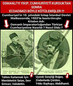 ATATÜRK #Meclis #Miletvekili #TBMM #İsmetİnönü #Atatürk #Cumhuriyet #ZaferBayramı #receptayyiperdogan #Cami#türkiye#istanbul#ankara #izmir#kayıboyu#türkdili #laiklik#kemalkılıçdaroğlu #asker #cumhurbaşkanı#sondakika#bülentecevit #mhp#antalya#polis #jöh #pöh #15Temmuz#dirilişertuğrul#tsk #Sarık #Kitap#ottoman#OsmanlıDevleti #chp#Ayasofya  #şiir #oğuzboyu #tarih #bayrak #vatan #devlet #islam #din #gündem #türkçü #ata #Pakistan #Adalet #turan #kemalist #solcu #kurban #Azerbaycan