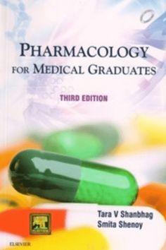 mudit khanna medicine 10th edition pdf free download