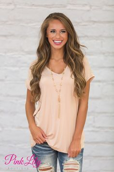 Our lightweight Piko tops are a beautiful way to transition into fall!