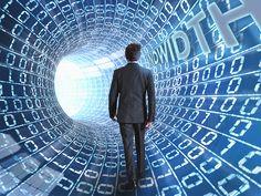 Sebagai pengguna internet atau mungkin penyedia jasa internet, kita perlu mengerti dan perlu yang namanya bandwidth. Karena kita butuh adanya monitoring, agar kita tidak dirugikan atau merugikan orang lain di sekitar kita. Tidak ada buruknya untuk kita, jika kita bisa saling berbagi. Apalagi di...  http://iteknologi.com/penjelasan-tentang-pengertian-dari-bandwidth-yang-perlu-kita-pahami.html