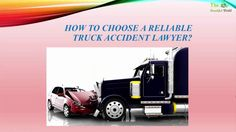(adsbygoogle = window.adsbygoogle || []).push();       (adsbygoogle = window.adsbygoogle || []).push();  How To Choose A Dallas Truck Accident Lawyer and Personal Injury Attorney. Connect with us: Facebook: https://www.facebook.com/Beautiful-World-1299374316747047/ Google+:...