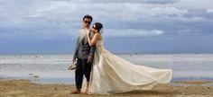 Wedding Photography By Smart Shot Studio