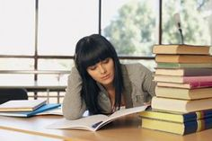 Save money by getting essay writing help from the best sites!