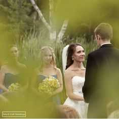 Nithridge Estate is a leading wedding venue located in the picturesque town of Ayr, Ontario. Perfect Place, Wedding Events, Wedding Dresses, Bride Dresses, Bridal Gowns, Wedding Dressses, Bridal Dresses, Wedding Dress