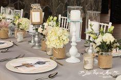 Boda en madera, tonos pasteles y yute #yute #wedding #arenika #weddingDestination #playa #cancun #RivieraMaya #vintage #wood #madera #decoracion #decoration #love #bride #flowers #flores #novia #novio #encaje #lace