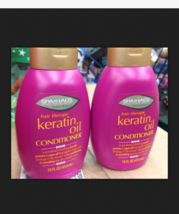http://m.bonanza.com/listings/set-of-2-spa-Haus-hair-therapy-conditioner-14-oz-each/299309422