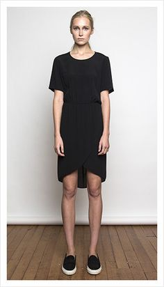 summer 2014 collection | juliette hogan Beautiful Inside And Out, How To Feel Beautiful, Dress Up, Shirt Dress, Warm Weather, Spring Fashion, Short Sleeve Dresses, Street Style, Style Inspiration
