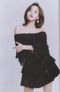 Lovely Twice Photo Part 11 - Visit to See More - AsianGram Nayeon, South Korean Girls, Korean Girl Groups, Asian Woman, Asian Girl, Twice Photoshoot, Twice Group, Sana Momo, Jihyo Twice