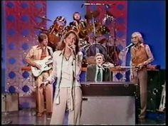 The Carpenters Karen & Richard - Tonight Show 1978 - part 2