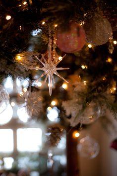 Christmas Design, Christmas Colors, Christmas Holidays, Xmas, Christmas Tree, Christmas Ideas, Cottage Christmas, Country Christmas, Soul Spa