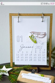 "Mary : #Tampons et #matrices de coupe #dies #4enSCRAP ""#Kalender 2021"" #scrapbooking #DIY #Deutsch #Monat Mars Et Avril, Big Bisous, Monat, Home And Deco, 9 And 10, Scrapbooking, Frame, Calendar Templates, Birthday Calendar Board"