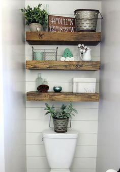 Des toilettes qui misent sur le naturel