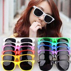 $1.40 (Buy here: https://alitems.com/g/1e8d114494ebda23ff8b16525dc3e8/?i=5&ulp=https%3A%2F%2Fwww.aliexpress.com%2Fitem%2FNew-Vintage-Wayfarer-Sunglasses-Men-Women-Sun-Glasses-Dragon-Eyewear-Women-s-Glasses-Goggle-Female-Male%2F32496131808.html ) Fashion Vintage Sunglasses Women Men Brand Designer Female Male Sun Glasses Women's Glasses Feminine Goggle oculos de sol for just $1.40