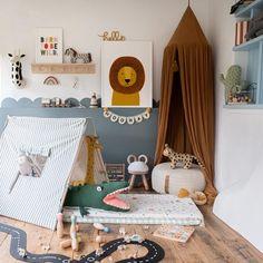 Playroom Inspiration - shop kids wall art prints and nursery decor. Jungle inspired bedroom decor and prints Playroom Decor, Kids Decor, Nursery Decor, Nursery Prints, Bedroom Decor, Decor Ideas, Playroom Ideas, Home Decor, Safari Bedroom