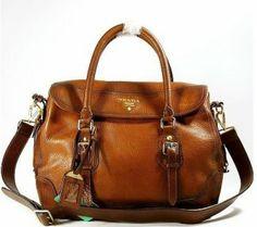 prada purse wallet - Handbags on Pinterest | Sling Bags, Leather Handbags and Luxury Bags