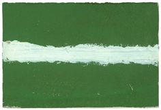 Raoul De Keyser #BAD
