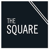 The Square SF || casual locavore spot. Early faves: burger, barley risotto, baby back ribs.