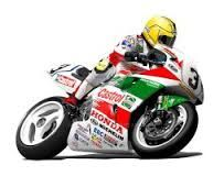 Image result for joey dunlop helmet