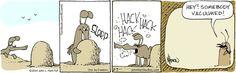 """""""BC Cartoon for Feb/07/2014"""""""