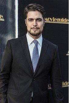 IMDb Photos for Diogo Morgado