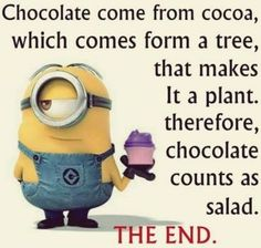35 Funniest and Hilarious Minions Quotes so you can enjoy minions at the best ! ALSO READ: 30 Funny Minion banana Quotes ALSO READ: 30 Funny Evil Minions Quotes Funny Minion Pictures, Funny Minion Memes, Funny Disney Jokes, Funny Texts Jokes, Funny Animal Jokes, Funny School Jokes, Minions Quotes, Crazy Funny Memes, Really Funny Memes