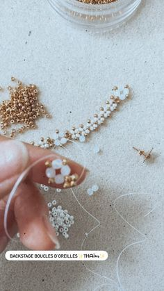 ✨𝐿𝑖𝑡𝑡𝑙𝑒 𝐻𝑎𝑛𝑑𝑠 𝐵𝑖𝑗𝑜𝑢𝑥✨ (@_little.hands.bijoux) posted on Instagram • Jul 12, 2021 at 4:00pm UTC