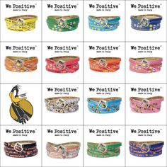 We Positive, Looney Tunes, comics,fumetti,cartoon bracelets, braccialetti colorati 2014, titti, duffy duck, superman, outfit pantaloni zampa...#wepositive #smile #green #verde #fashion #moda #accessori #accessories #bijoux #bracelets #braccialetti #fashionblogger #blog #fashionblog #estate #summer2014 #summer #outfiit #flaredenim #denim #blogger #looneytunes #cartoon #comics #duffyduck #warner