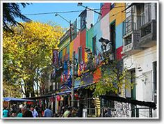 How to get the most out of the city of Buenos Aires! Top 5 must-do activities in Buenos Aires - Dos Manos Travel Agency