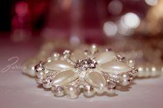 bijoux - null