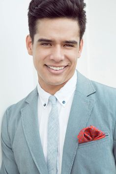 Gustavo Alfaro posando bajo la lente del fotografo Carlos Campos #MisterUniverseModelCostaRica #CostaRica #MenUniverseModel #BeautyPageant #Sexy #Male #Model #Mister #ZarDeMisses