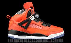 d2908867f1c2 73 Best Them Jordans Though images