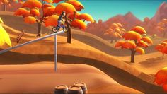 Pumped BMX+ is available for download now on Xbox One. Ready to be frustrated?…