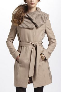 231 Best the trenchcoatmappe images | Fashion, Coat, Clothes