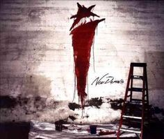 Murder Mitten by I See Stars by Dubstep - Hardcore Dubstep! Blew out my headphones to this song! I See Stars, Star Wars, Screamo, Music Games, Dubstep, Demons, Headphones, Products, Musik