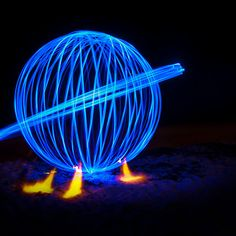 'Lift off' by Michelle Shoosmith Lift Off, Reflection Photography, Painting Workshop, Light Painting, Creative